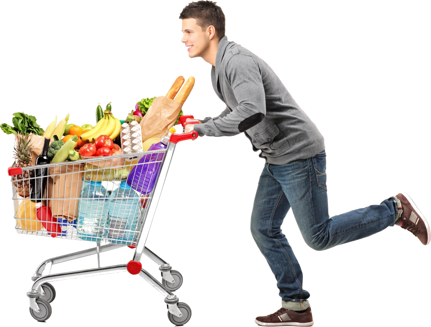 kisspng-shopping-cart-stock-photography-grocery-store-supermarket-5abf741c51d796-1896996915224965403352